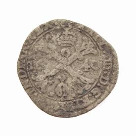 Luxemburg, Lokale Emissie, stuiver (sou) 1640