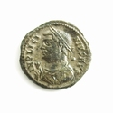 Roman Empire, Licinius I (308-324 AD), Æ Follis