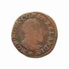 Zeeland, oord 1653