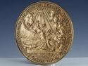 Sweden, AR medal 'Death of Gustavus II at Battle of Lützen'