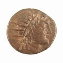 Ancient Greece, Macedon, Philip V, Æ25