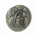 Ancient Greece, Macedon, Thessalonica, Æ20