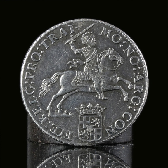 Low Countries - 1506-1815