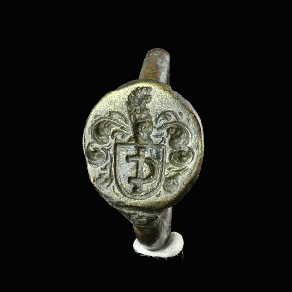 Post Medieval