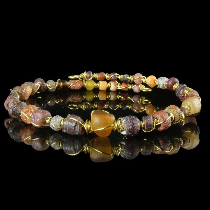 Roman - Bracelets