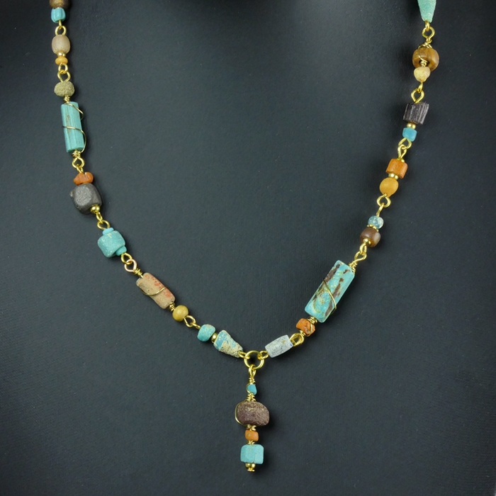 Roman - Necklaces Exclusive